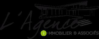L'agence Immobilier & Associés