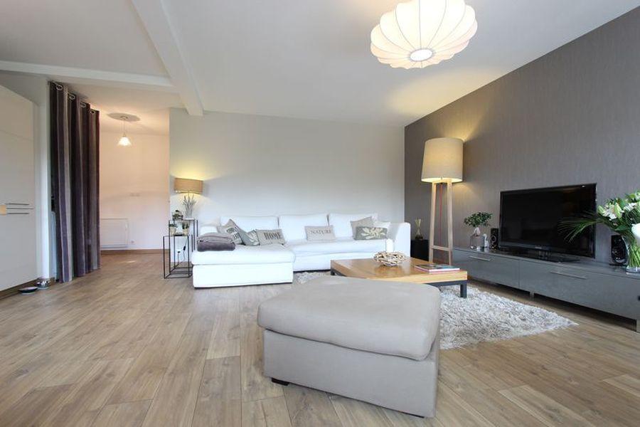 553-Immobilier-Quimper-063