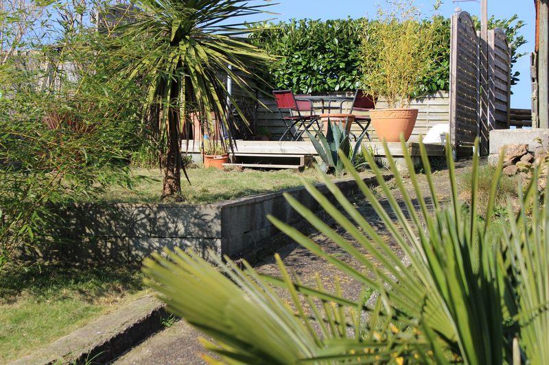 Location maison avec jardin quimper marseille 33 for Jardin quimper