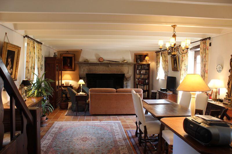 Location Maison Avec Jardin Quimper