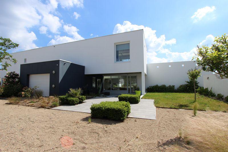 maison architecte quimper