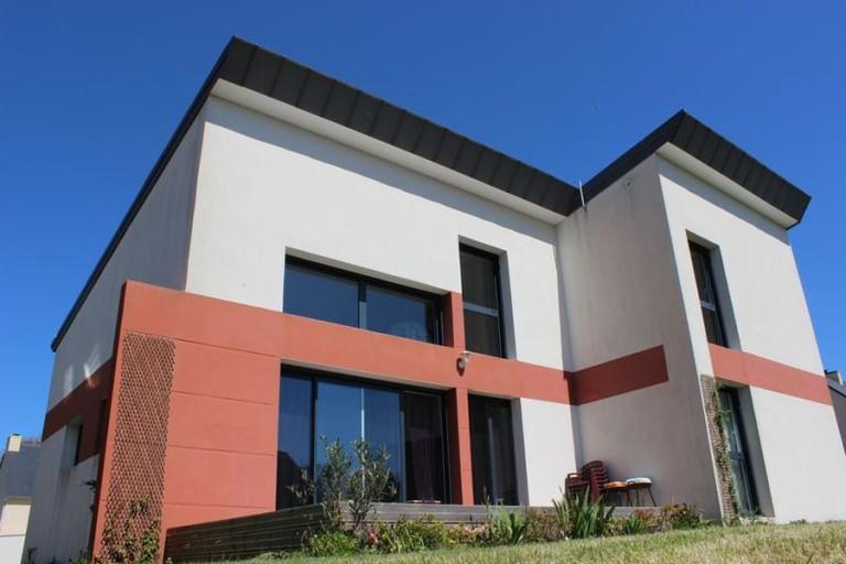 facade terrasse-1