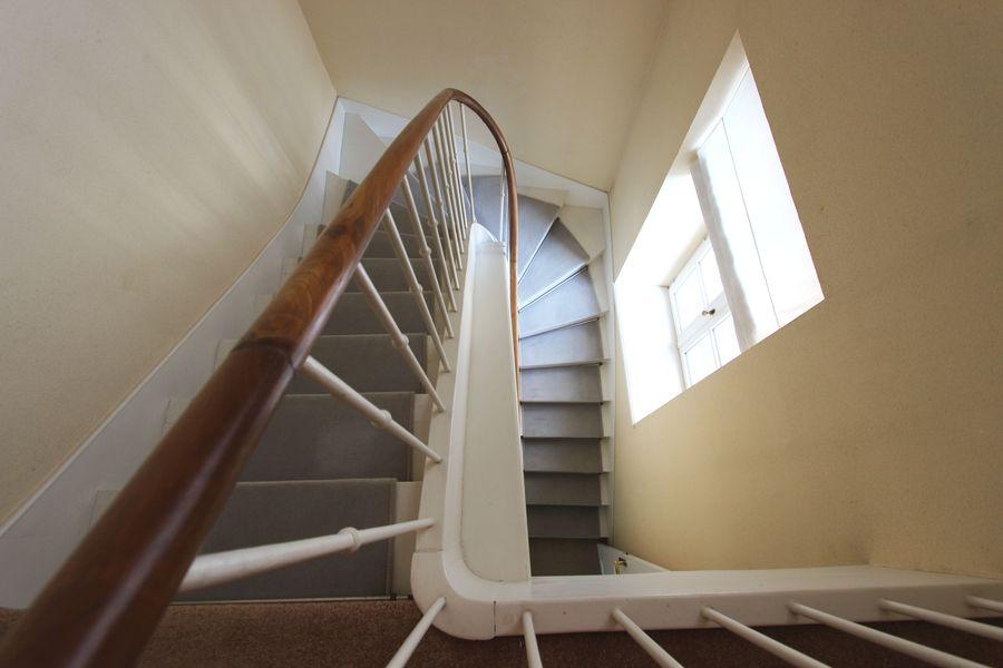 Quimper Location Appartement