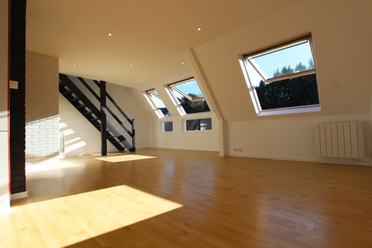 Immobilier Quimper 002-2