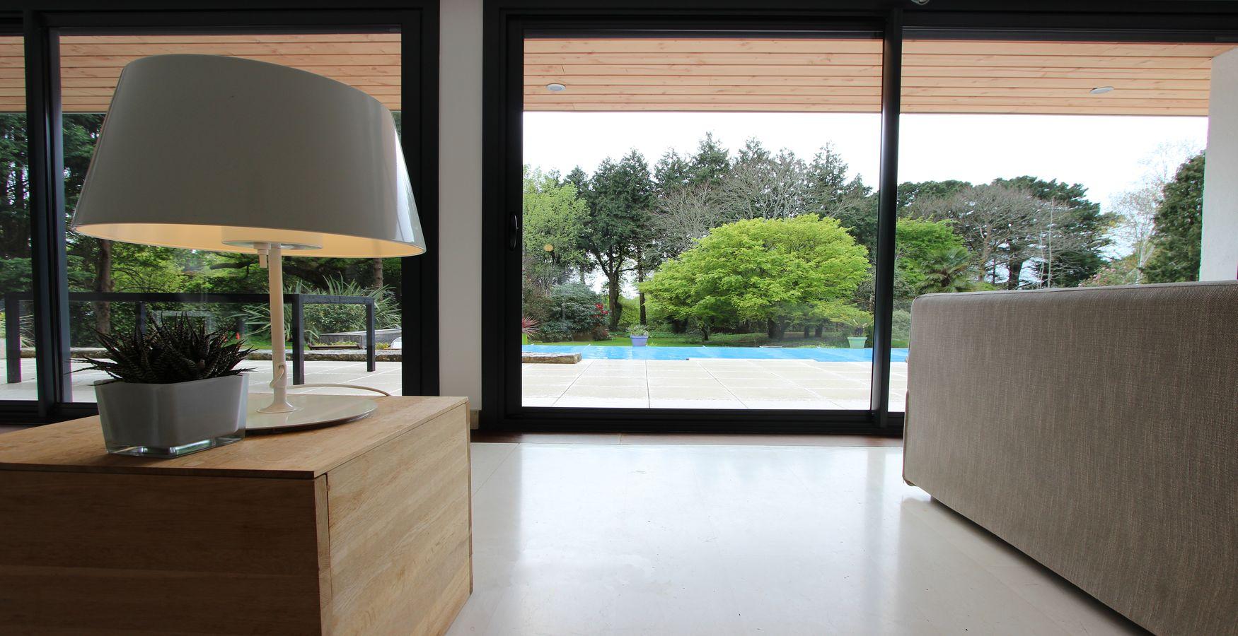 achat et vente d 39 immobilier sur quimper et le sud finist re l 39 agence immobilier associ s. Black Bedroom Furniture Sets. Home Design Ideas